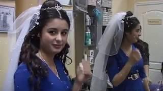 Цыганская свадьба Гриша и Камила г  Пенза 1 часть