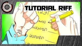 How to Cheat on a Test Using Body Parts - A wikiHow Article