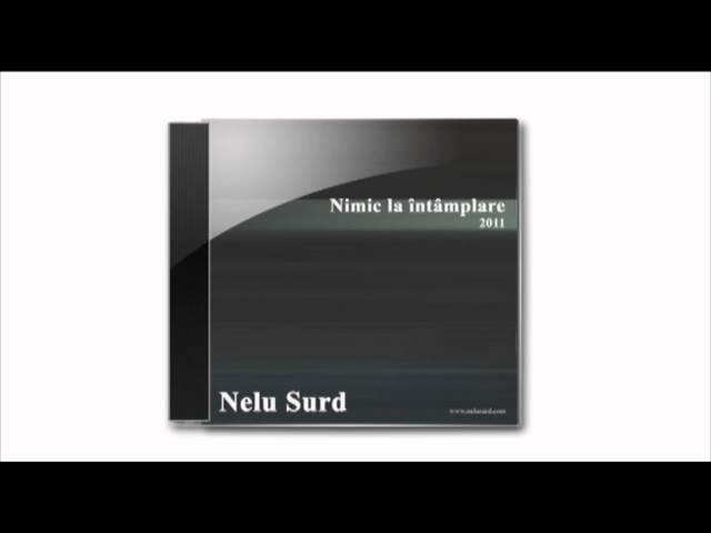Nelu Surd - promo album nou