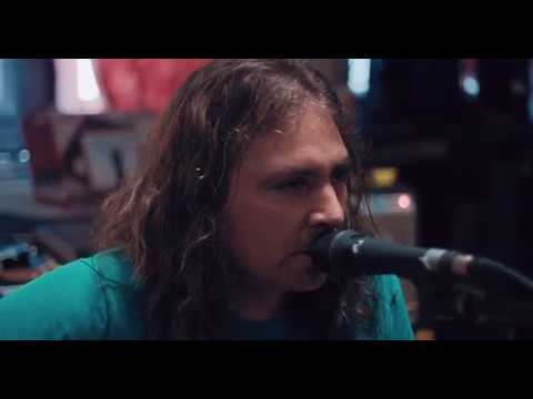 """The War On Drugs """"Pain"""" [Live at BOK]"""