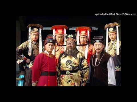 OST Bao Thanh Thiên - vhq193