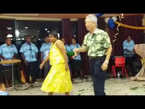 Jmk Fiji day Nauru 2017