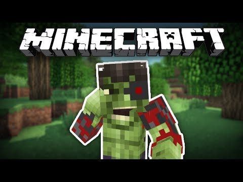 play minecraft with other people