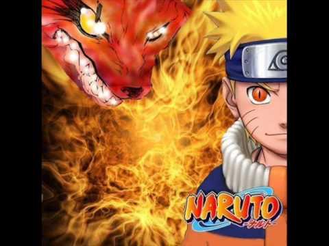 Descargar MP3 Naruto flauta