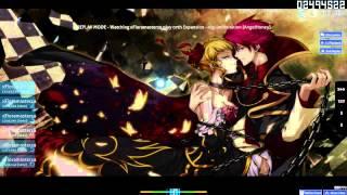 osu! - 07th Expansion - rog-unlimitation - [AngelHoney] FC