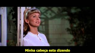 Hopelessly Devoted to You - Tradução