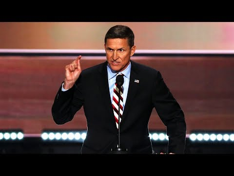 flynn-to-be-completely-exonerated-this-week