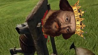 Video Reign of Kings - The Hanging of the Flute Man - Funny Moments #2 download MP3, 3GP, MP4, WEBM, AVI, FLV November 2017