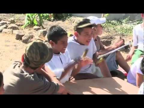 escuela-de-cristal.-proyecto-de-educación-alternativa-en-nicaragua