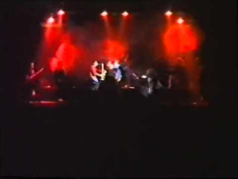 Joaquín Sabina y Viceversa. Directo en San Sebastián-Donosti 87. Parte1 mp3