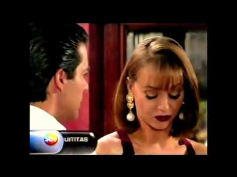 Uma dose de Paola Bracho - 1