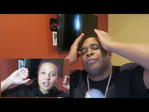 BHD - Yung Child Support - Spread It, Pt. II REACTION (Re-upload)