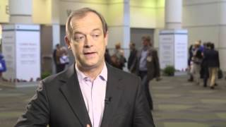 The future of CLL treatment