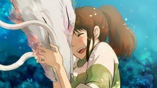 AMV - Creating Something Beautiful - Bestamvsofalltime Anime MV ♫