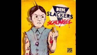 Play Schlingel (original mix)