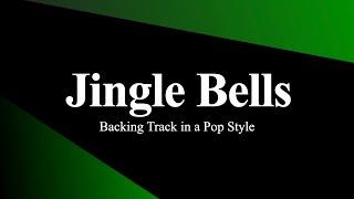 Jingle Bells Backing Track