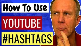 Video YouTube Hashtags To Get Views download MP3, 3GP, MP4, WEBM, AVI, FLV September 2018