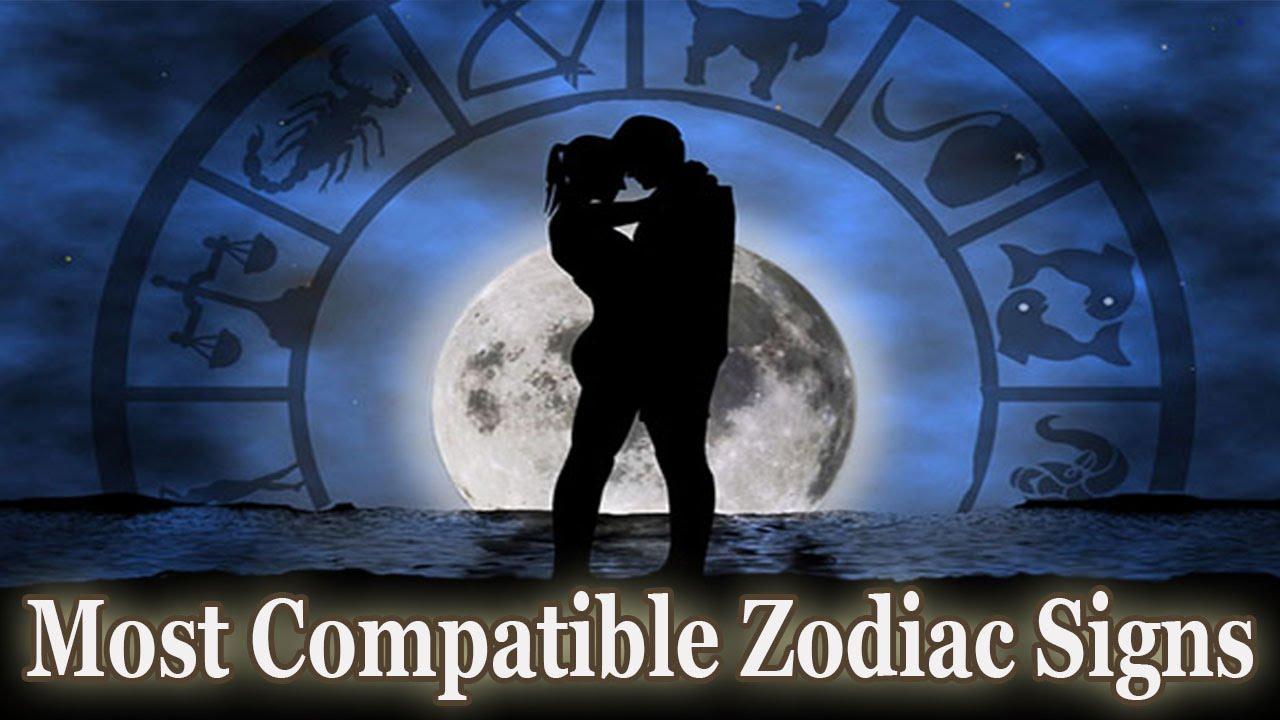 Negative Astrology Sign Characteristics | Paranormal Amino