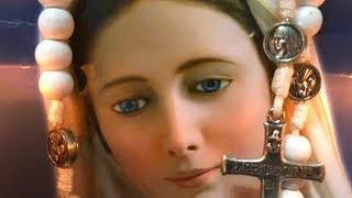 Preghiera di Paolo, Ave maria - La Luce Di Maria