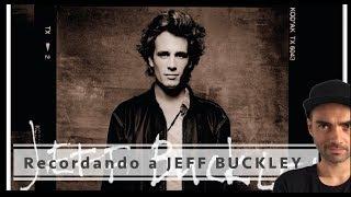Baixar Recordando a Jeff Buckley