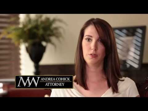 Compensation for Wage Loss - Pennsylvania Auto Accident Injury Lawyers