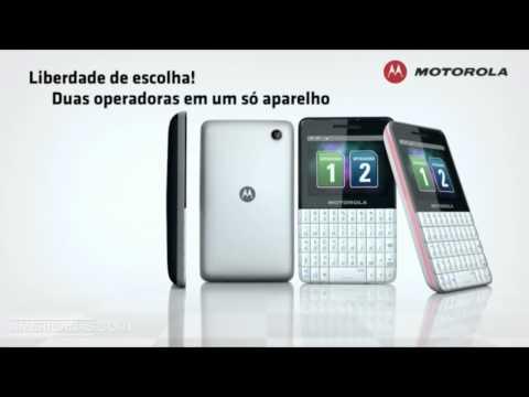 CELULAR O APLICATIVOS EX119 PARA BAIXAR MOTOROLA