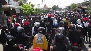 Video TERBARU..!! Warga SH Terate ASHTER Nyekar Akbar 1 Suro di Kota Madiun - PSHT MADIUN download MP3, 3GP, MP4, WEBM, AVI, FLV September 2018