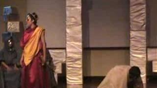KNU Oedipus Rex Part 7