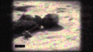 Recorded cooperation between Gov. and the Greys around 1960s.wmv