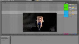 Ableton Live 10: Всё новое (полный обзор)