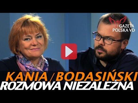 """To jest ważne... """"Naród Polski jest podzielony..."""""""