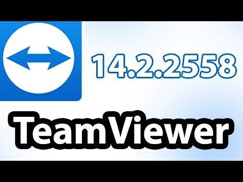 teamviewer full version apk