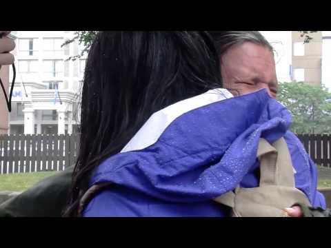 PICS Boston Health Care For The Homeless Program