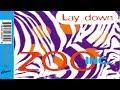 Zoo Inc. - Lay Down