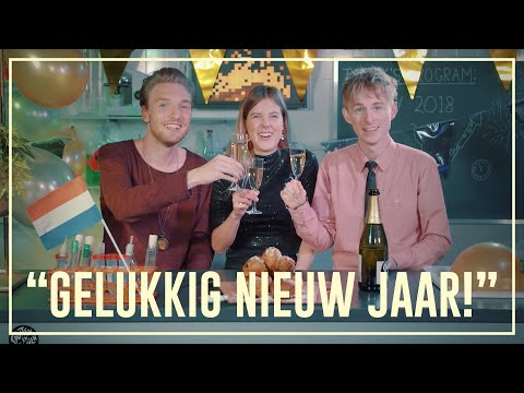 bastiaan,-nellie-and-rens-look-back-on-2017-|-drugslab