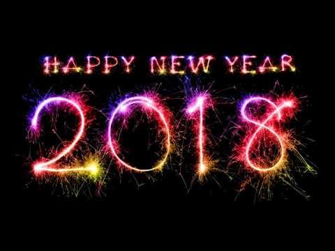 Unexpected Benevolent Change in 2018!