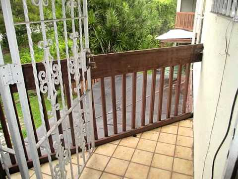 442 NW 98 CT # 442,Miami,FL 33172 Townhouse For Sale