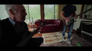 Live with Brett Hudson