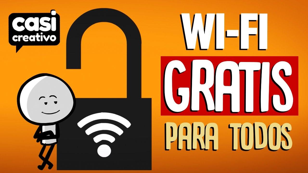 gratis wifi vällingby
