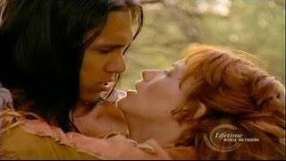 Pasión comanche - peliculas romanticas, peliculas completas en español romanticas HD