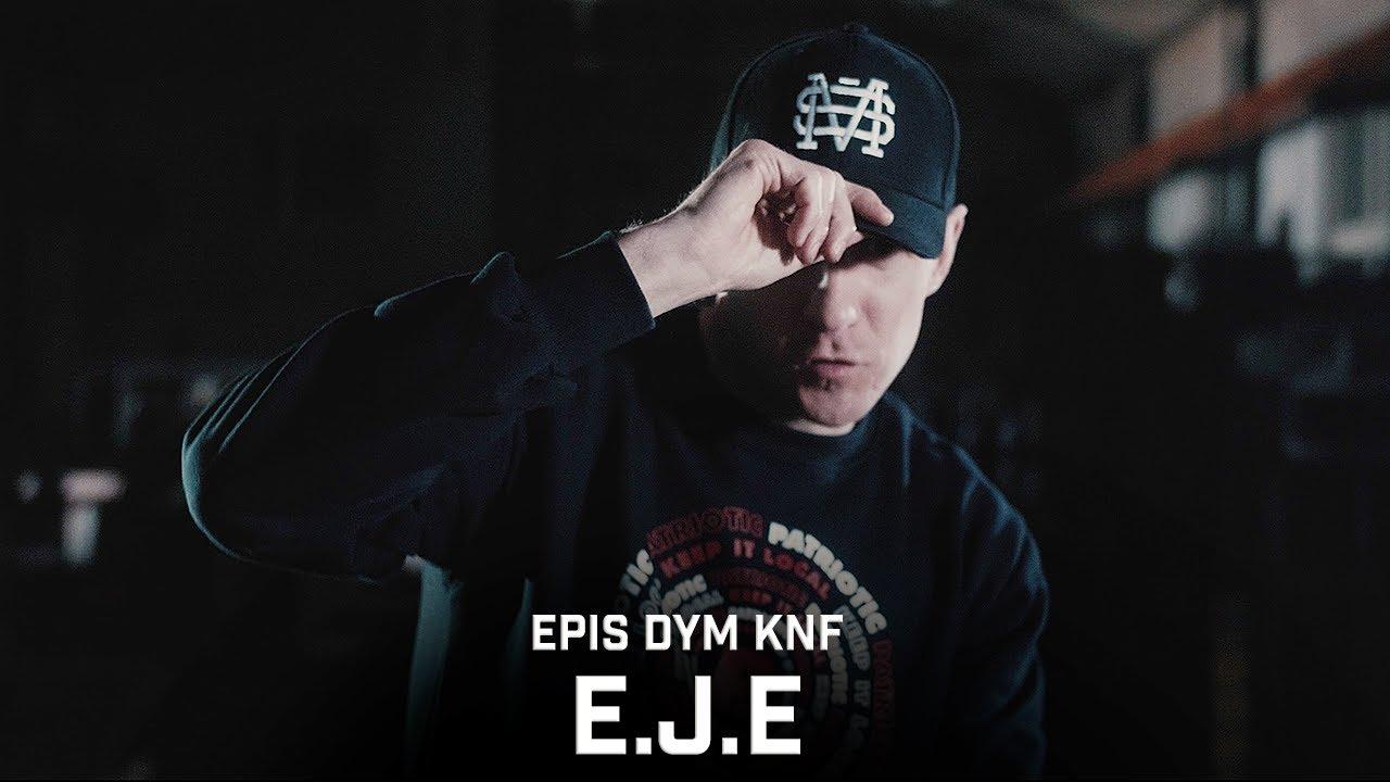 Epis DYM KNF - E.J.E