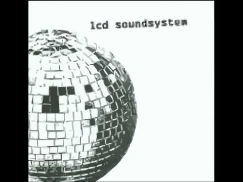 Daft Punk is Playing At My House - LCD Soundsystem 1080p.