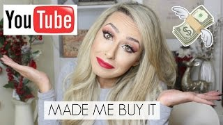 WHERE HAS ALL MY MONEY GONE?? | DramaticMAC
