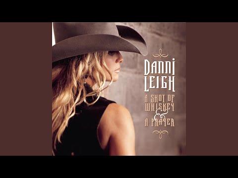 Danni leigh 29 nights