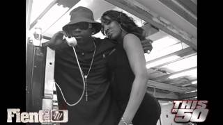Watch Tony Yayo 718 To 305 video