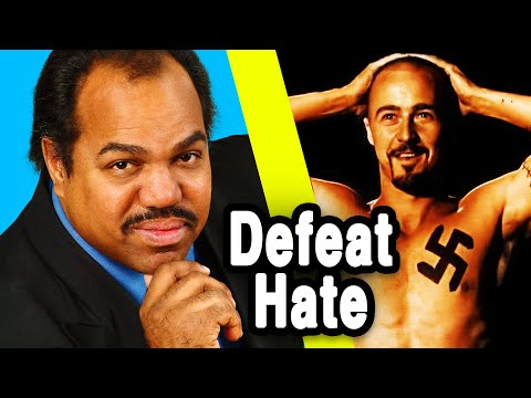 How to Defeat Racism (5 Inspiring Stories)