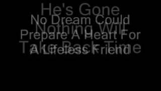 Avenged Sevenfold - I Wont See You Tonight Part 2