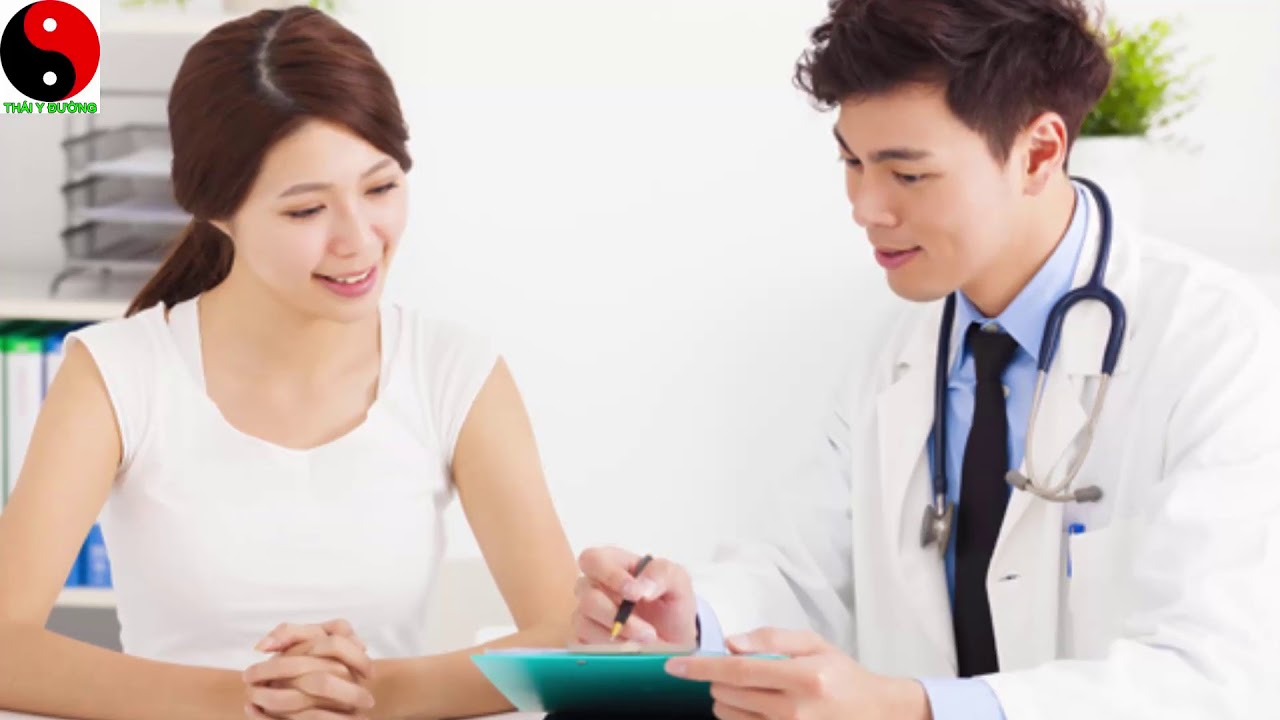 Chữa Sùi Mào Gà - Biểu Hiện Bệnh Sùi Mào Gà ở Nữ Và Cách Điều Trị Dứt Điểm Tại Nhà
