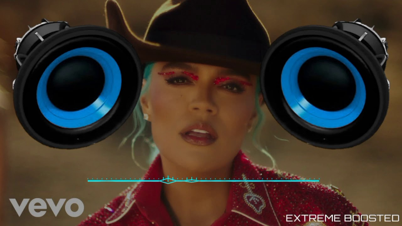 "Location - ""BASS BOOSTED"" - Karol G Ft Anuel Aa,J Balvin"