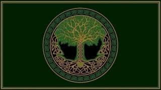 Relaxing Celtic Music: Beautiful Music, Relaxing Music, Flute Music, Meditation Music 91